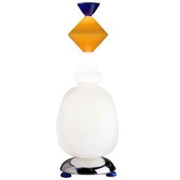 Rebay Bloom standing lamp