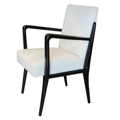 Consonni carver chair