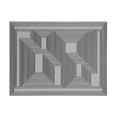 Josef Albers limited edit print