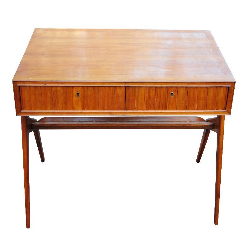 Ico Parisi style desk