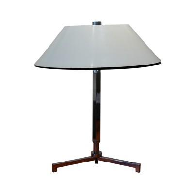 Jo Hammerborg table lamp