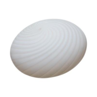 Murano glass light